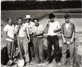 1931 Griffin Team